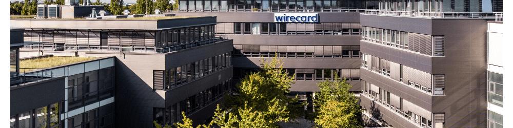wirecard aktie realtime aktienkurs