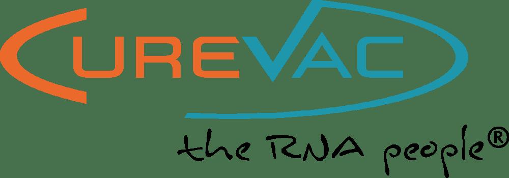 Curevac Aktien Kaufen
