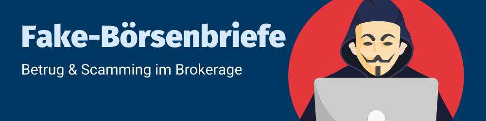 Header Scam Börsenbriefe
